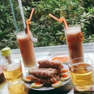 Nem chua rán của anhngocanh10 tại Ninh Bình - 3168662