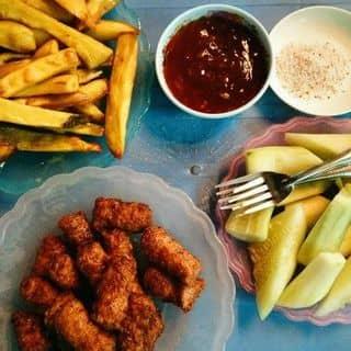 20 món ăn ở Hà Nội bạn không thể bỏ qua trong tháng 11