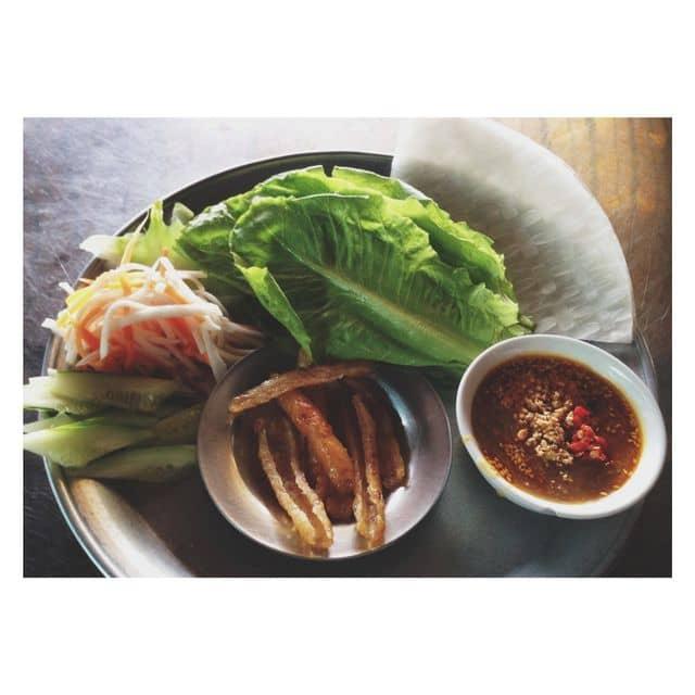 Chợ Nguyễn Văn Trỗi - Lê Văn Sỹ, Quận 3, Hồ Chí Minh