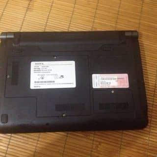 NetBook sony của thinhbui1985 tại Tuyên Quang - 1441438