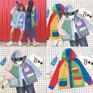 New Jacket của lleesyn tại Đà Nẵng - 715429