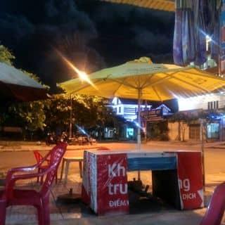 Ngã Tư của anhanh306 tại Quảng Trị - 1821260