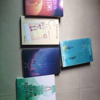 Ngôn tình của pvma2003 tại Hồ Chí Minh - 1037621