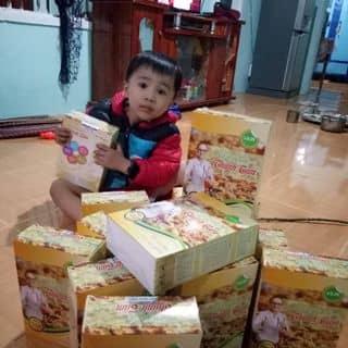 Ngũ cốc của thanhlinhnguyen1 tại Quảng Nam - 2924517