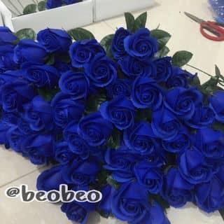 Nguồn cung cấp sỉ lẻ hoa hồng sáp thơm của biebieo tại Hồ Chí Minh - 1429715