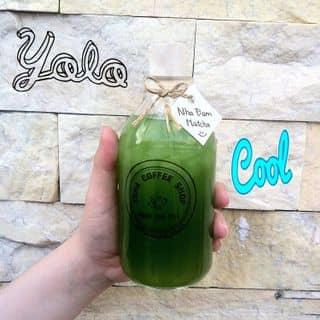 http://tea-3.lozi.vn/v1/images/resized/nha-dam-matcha-40418-1429677627