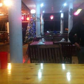 Nhà hàng của honghien54 tại Quảng Ngãi - 2082711