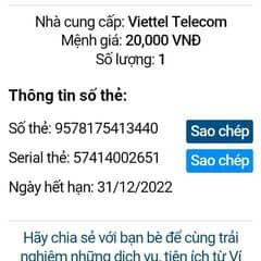 Nhận 10k với app ví việt đê mã gt 0979624935 cả 2 cùng dc tiền của Bang Duong tại TTTM Aeon Mall Long Biên Hà Nội - 1437776