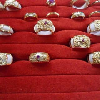 nhãn ngà  của sirotrada tại 24 Lê Lợi, Thành Phố Pleiku, Gia Lai - 991142