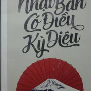 Nhật Bản có điều kì diệu của chuvavoong tại Lâm Đồng - 1209095