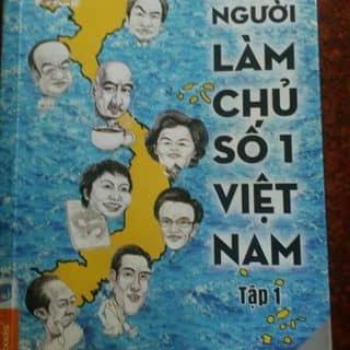 Những người làm chủ số 1 Việt Nam- Đàm Linh của huuthanh22 tại Lâm Đồng - 1254077