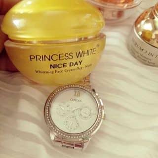 Nice day Princess White  của nguyetcoi991 tại Thái Nguyên - 3296590