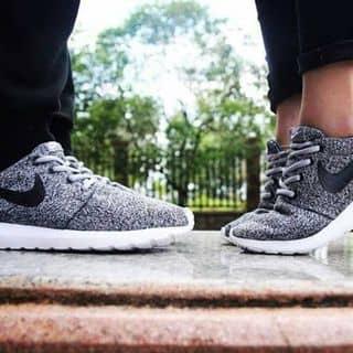 Nike nhé m.n của vuduyen20 tại Quảng Ninh - 1466254