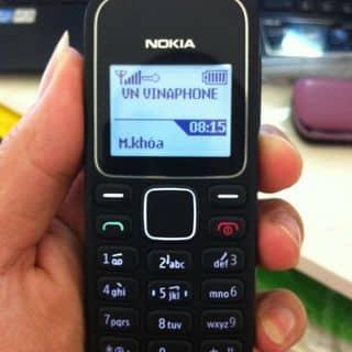 Nokia 1280 của quanggiatu tại Quảng Bình - 1508547