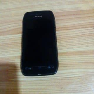 Nokia 603 của mydunghuynh tại Lâm Đồng - 3660409