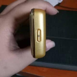 Nokia 6300 của quangthuy17 tại 40/48 Vĩnh Khánh, Quận 4, Hồ Chí Minh - 3464358