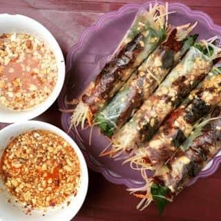 http://tea-3.lozi.vn/v1/images/resized/nom-nem-cuon-bo-kho-25243-1420539834