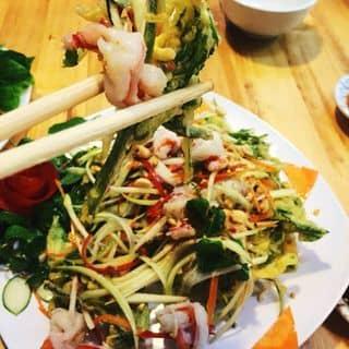http://tea-3.lozi.vn/v1/images/resized/nom-tom-rau-muong-chien-gion-1460562635-211315-1460562635
