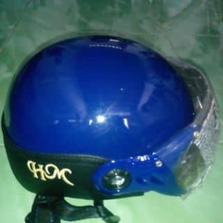 Nón bảo hiểm của h_khanh tại Cần Thơ - 2284001
