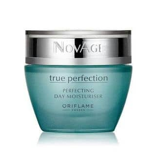 NovAge True Perfection Perfecting day của thikhanhpham tại Gia Lai - 1300552