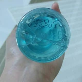 Nước cân bằng dưỡng ẩm & làm sáng da 200ml của eternallove8820 tại Hồ Chí Minh - 3101516