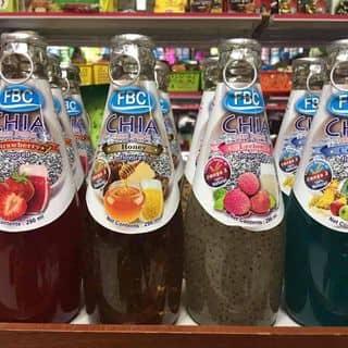 Nước ép trái cây nguyên chất mới về thêm đủ mùi của banhkeothailanmt tại 99/20 Nguyễn Hữu Dật, phường Tây Thạnh, Quận Tân Phú, Hồ Chí Minh - 3741592