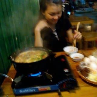 Nước hoa channel của huyenchangg01 tại 275 Nguyễn Công Trứ, Thạch Quý, Thành Phố Hà Tĩnh, Hà Tĩnh - 1276683