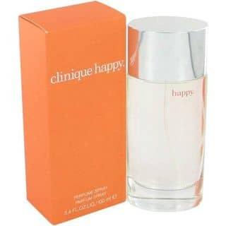Nước hoa Clinique Happy Parfum của hangoderuc tại 0912483813, Quận 5, Hồ Chí Minh - 365044