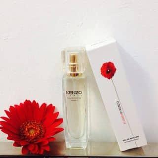 Nước hoa Kenzo Flower 40ml của thamdinh04 tại Thái Nguyên - 1524773