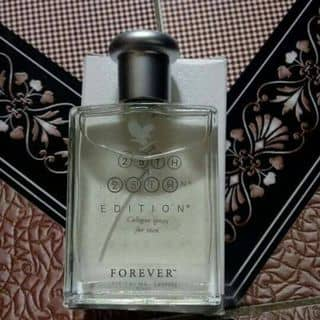 Nước hoa Mỹ của nhamcolen tại Yên Bái - 3377102