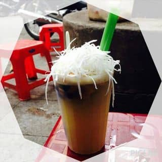 http://tea-3.lozi.vn/v1/images/resized/nuoc-mia-21581-1398048165