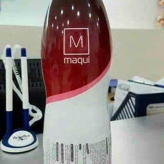 Nước uống maqui của nguyendung2197 tại Hồ Chí Minh - 3840154