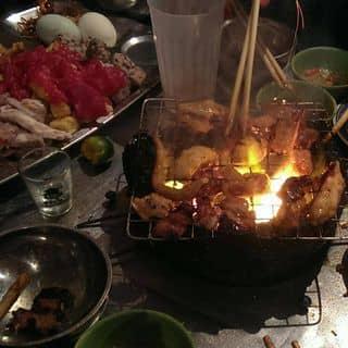 Streetfood 😘