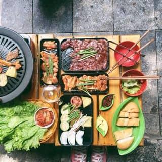 http://tea-3.lozi.vn/v1/images/resized/nuong-bbq-han-quoc-90887-1439719422
