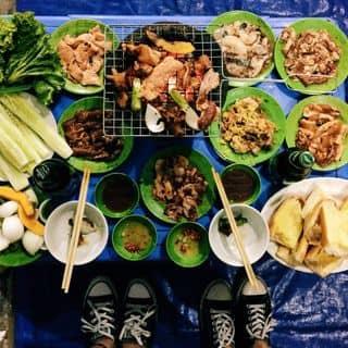 http://tea-3.lozi.vn/v1/images/resized/nuong-buffet-1440465213-239045-1462942890