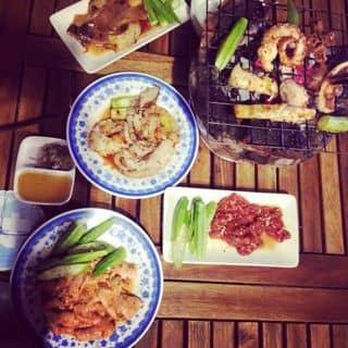 http://tea-3.lozi.vn/v1/images/resized/nuong-ngoi-66785-1433499125