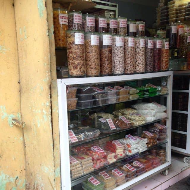 Hàng Đường - Hàng Đường, Quận Hoàn Kiếm, Hà Nội