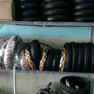 Ô tô và xe ga của hotrungtri tại Shop online, Huyện Phú Hoà, Phú Yên - 2039813