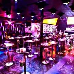 O2 Gold Club - Quận 1 - Bar/Pub/Club - lozi.vn