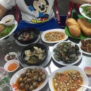 Ốc Đào - Nguyễn Trãi