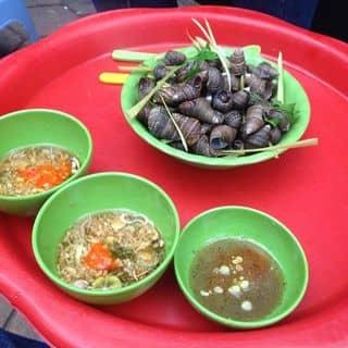 """Những món ăn dân dã không bao giờ khiến người Hà Nội thấy """"NHÀM"""""""