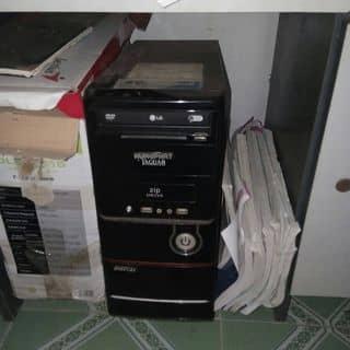 Office của luckyboy217 tại Hà Nam - 3187804