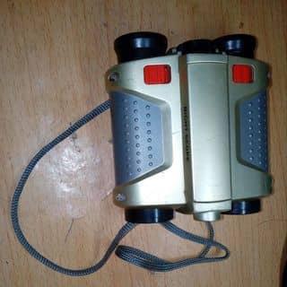 Ống nhòm của vuicuoi6081 tại Tây Ninh - 3438837