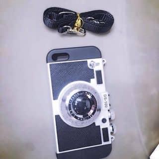Ốp điện thoại của sangchinh tại Ngô Gia Tự, Thành Phố Bắc Giang, Bắc Giang - 1430100
