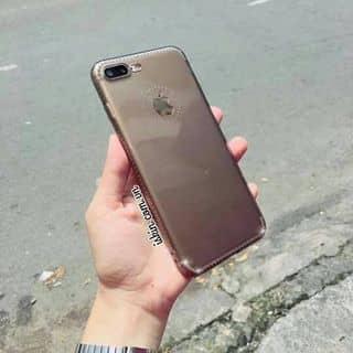 Ốp điện thoại các dòng của nguyentunnystart tại 24 Nguyễn Huệ, Thành Phố Qui Nhơn, Bình Định - 1101355
