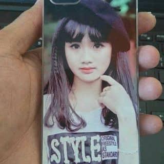 Ốp điện thoại iphone 4,5,6 của nguyenngan166 tại Lâm Đồng - 748124