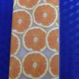 Ốp iphone 6  của lunlunlun24 tại Chợ Đêm Đà Lạt, Thành Phố Đà Lạt, Lâm Đồng - 1294753