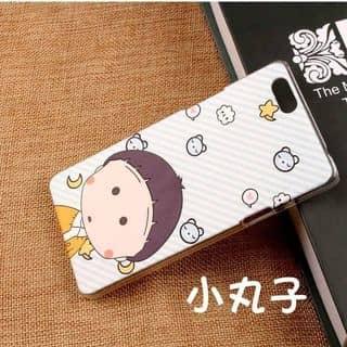 Ốp iphone 6,6s của buiquynh5990 tại Ninh Bình - 1504443