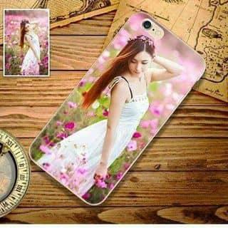 Ốp iphone 6plus - ip5/5s giá rẻ dưới 100k new 100% của luuson7 tại Hải Dương - 1430551