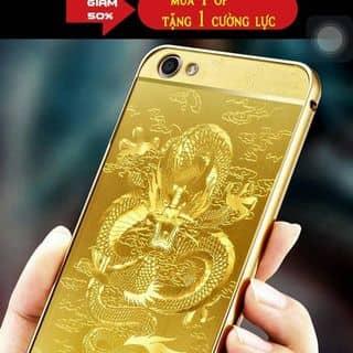Ốp lưng oppo f1a nè anh em oi của trungve tại Quảng Ninh - 3904409